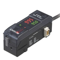 CZ-V22AP - Amplificateur, unité d'extension, PNP